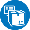 print-management icon